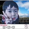 S254_2012京阪神之旅.jpg