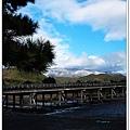 S253_2012京阪神之旅.jpg