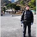 S256_2012京阪神之旅.jpg