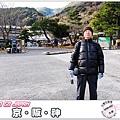 S255_2012京阪神之旅.jpg
