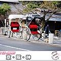 S259_2012京阪神之旅.jpg