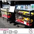 S274_2012京阪神之旅.jpg
