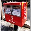 S286_2012京阪神之旅.jpg