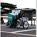 S293_2012京阪神之旅.jpg