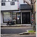 S298_2012京阪神之旅.jpg