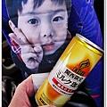S294_2012京阪神之旅.jpg