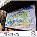 S309_2012京阪神之旅.jpg