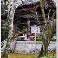 S314_2012京阪神之旅.jpg