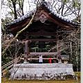 S315_2012京阪神之旅.jpg