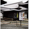 S317_2012京阪神之旅.jpg