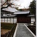S316_2012京阪神之旅.jpg