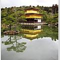 S325_2012京阪神之旅.jpg