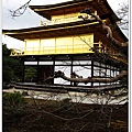S338_2012京阪神之旅.jpg