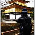 S340_2012京阪神之旅.jpg
