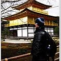 S341_2012京阪神之旅.jpg