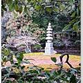S353_2012京阪神之旅.jpg