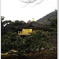 S352_2012京阪神之旅.jpg