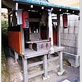 S355_2012京阪神之旅.jpg