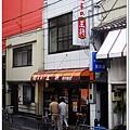 S373_2012京阪神之旅.jpg