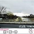 S375_2012京阪神之旅.jpg