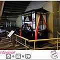 S186_2012京阪神之旅.jpg