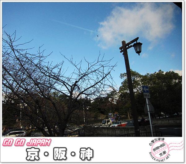 S192_2012京阪神之旅.jpg