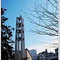 S580_2012京阪神之旅.jpg