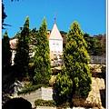 S585_2012京阪神之旅.jpg