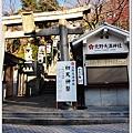 S586_2012京阪神之旅.jpg