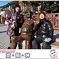 S603_2012京阪神之旅.jpg