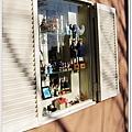 S613_2012京阪神之旅.jpg