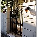 S619_2012京阪神之旅.jpg