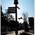 S623_2012京阪神之旅.jpg