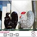 S615_2012京阪神之旅.jpg