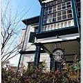 S625_2012京阪神之旅.jpg
