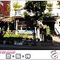 S635_2012京阪神之旅.jpg