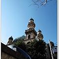 S641_2012京阪神之旅.jpg