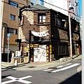 S637_2012京阪神之旅.jpg