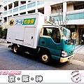 S640_2012京阪神之旅.jpg