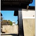 S665_2012京阪神之旅.jpg
