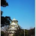 S669_2012京阪神之旅.jpg