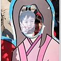 S673_2012京阪神之旅.jpg