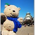 S684_2012京阪神之旅.jpg