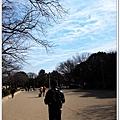 S689_2012京阪神之旅.jpg