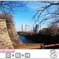 S690_2012京阪神之旅.jpg