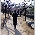 S696_2012京阪神之旅.jpg