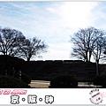 S692_2012京阪神之旅.jpg