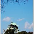 S693_2012京阪神之旅.jpg