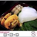 S705_2012京阪神之旅.jpg