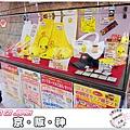S709_2012京阪神之旅.jpg